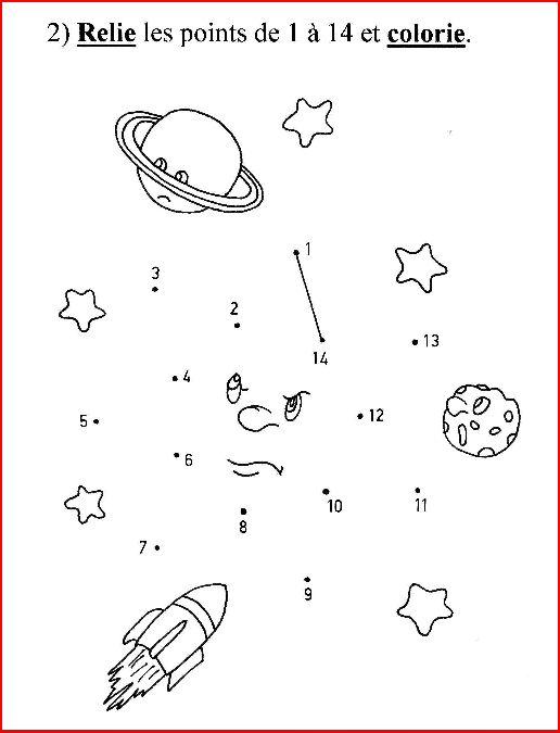 coloriage éducatifs ce1 ce2 cm1 cm2 français et mathématique