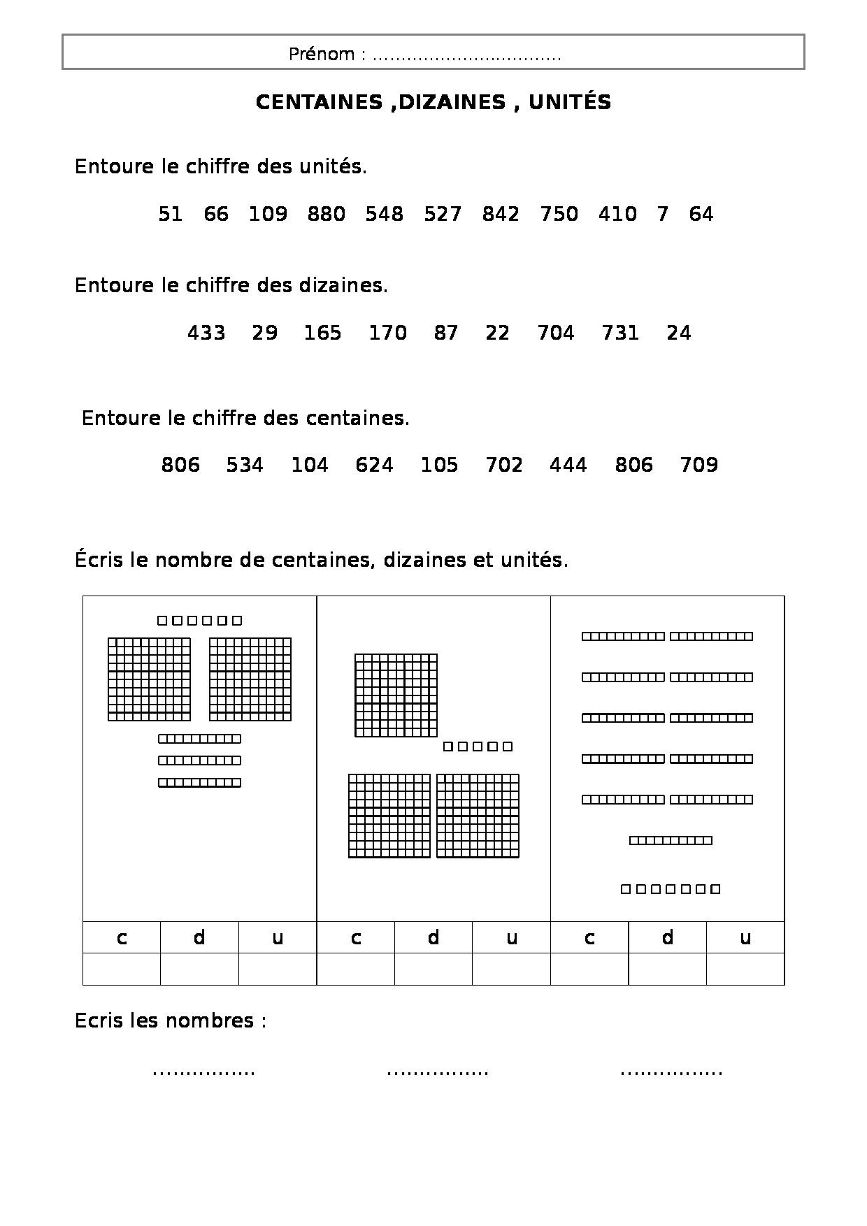 Evaluation Decomposition Ce1 | Search Results | Calendar 2015